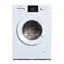 STATESMAN XR814W White 8KG Washing Machine 1400 rpm